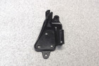 Harley Twin Cam FXST Softail Forward Shifter Plate   (OEM, 2000-2006)