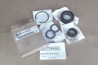 Genuine Harley Flywheel/Sprocket Shaft Bearing Service Kit (OEM/NOS #24004-03B)