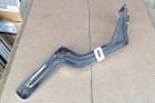 Harley Shovelhead/Evolution FLT Windscreen Bracket, RIGHT SIDE  (1983-85 Only)