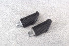 Harley XL Sportster Stock Style Foot Rest Pegs