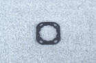 Harley Sprocket/Pulley Lockplate  (OEM #40251-92)