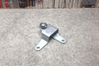 Harley Late Model Twin Cam Air Cleaner Mounting Bracket