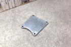 Harley Shovelhead/Evolution FLT Inspection Cover (OEM #32519-79, 1980-86)