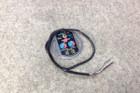 Compu-Fire Elite 1 Ignition Sensor w/ Advance & RPM Control (#20600)