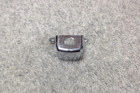 Harley XL Sportster Ignition Switch Cover  (OEM 1967-71 XLH & 70-71 XLCH)