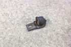 Genuine Harley FX Shovelhead Stoplight Switch, OEM #72005-73A (Tested & Working))