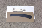 Harley Sportster RIGHT SIDE Fender Support Insert, 1986-89  (OEM/NOS #59936-86)
