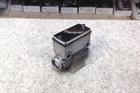 Harley FLH/FLT Rear Brake Master Cylinder, L1979-84   (OEM #41754-79A)
