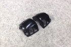 Harley Evolution/Twin Cam Upper Switch Housing Covers  (OEM 1996-L)