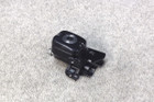 """Harley Evo/Twin Cam 9/16"""" Master Cylinder, OEM 1996-07  (Lever & Clamp Needed)"""