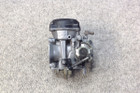 Harley CV Carburetor Body With Diaphragm & Jetting  (OEM #27206-93)