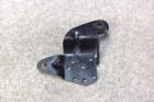 Harley Panhead Foot Shift Bracket, OEM #33630-52, 1952-64 (Needs Cover Spacer)