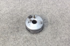 Harley Knucklehead/Panhead Ignition Timer Base  (OEM, 1947-59)