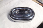 Harley Shovelhead/Sportster Late Oval Air Cleaner Cover