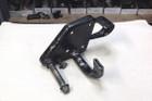 Harley FLT Shovelhead Brake Pedal Plate (OEM #47251-82, 1982-83)