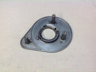 S&S #177 Air Cleaner Backing Plate--S&S Super B, Only!