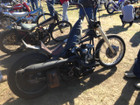 Chopper Fest 2015: Knucklehead Indigestion