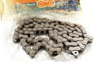 Maxton Transmission Final Drive Chain, Size 530/100    (NOS)