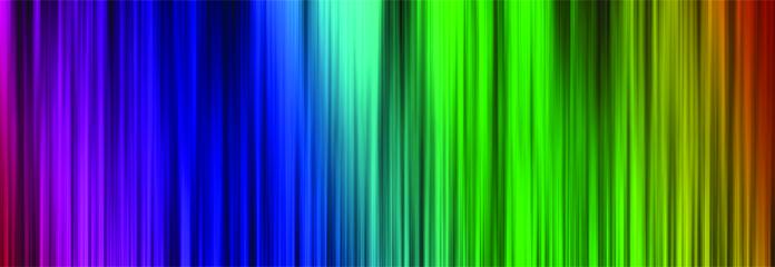 notesandcolors.jpg