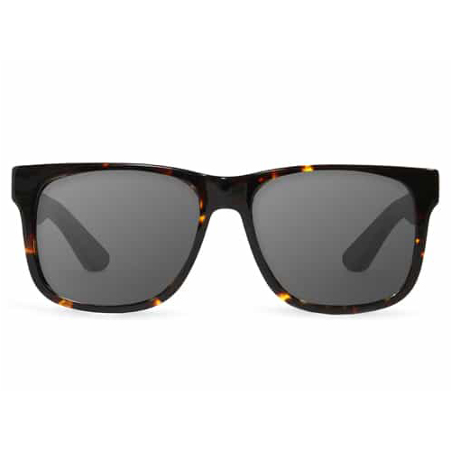 BOGO 50% Stem Sunglasses