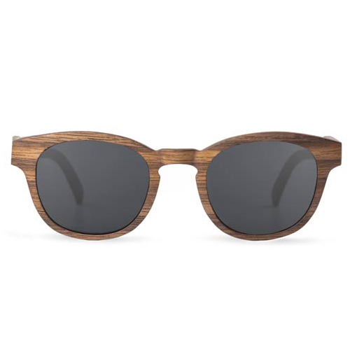 BOGO 50% Boundary Walnut