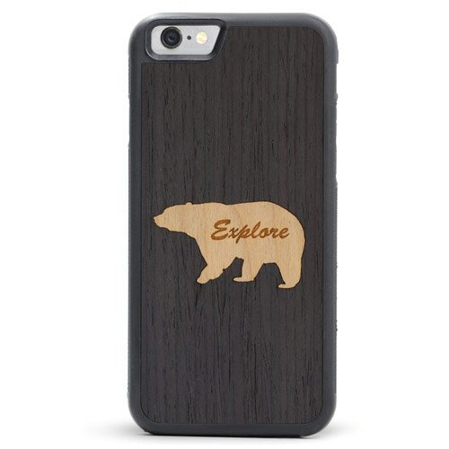 Explore Bear Case