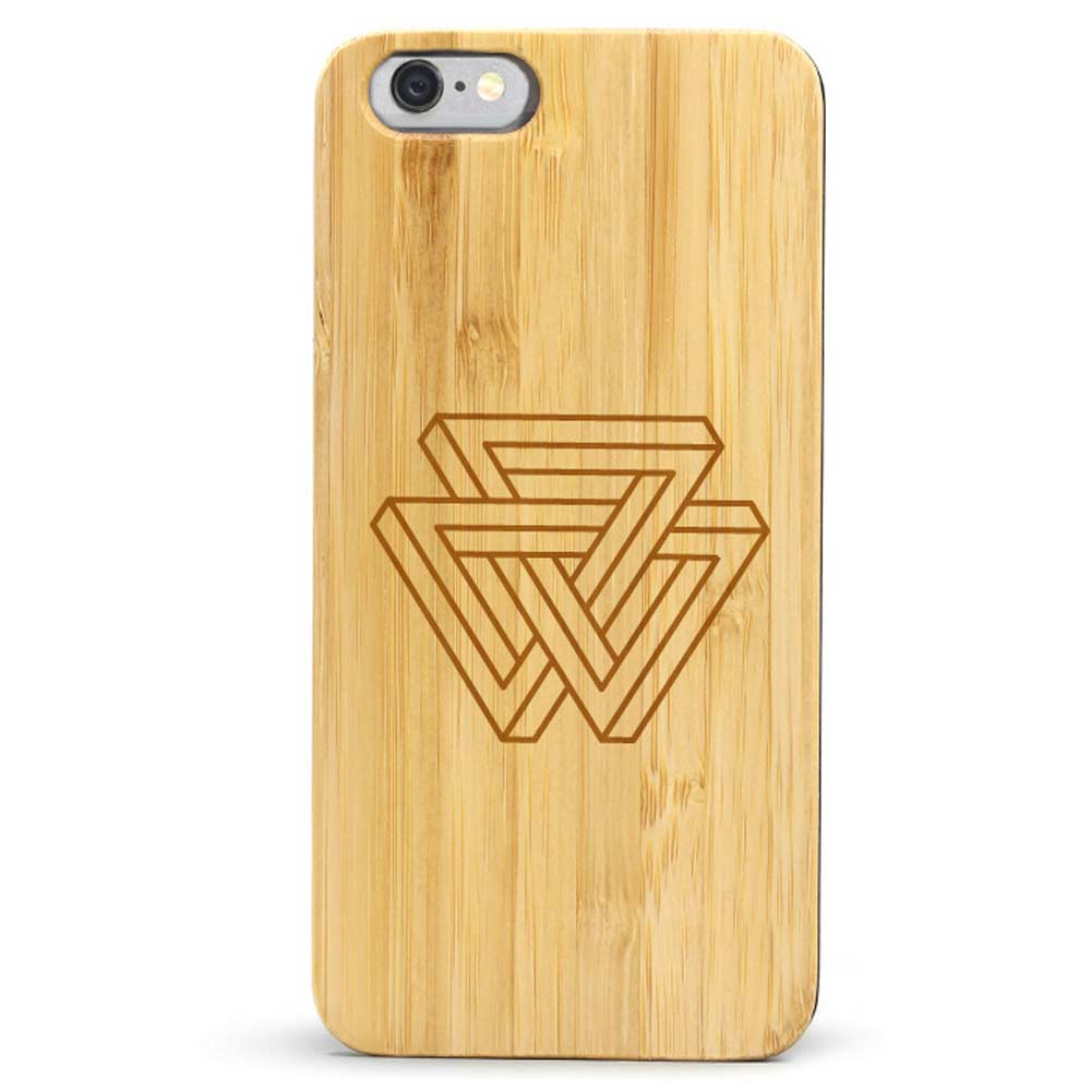 wood iphone cases wood iphone 6 cases custom wooden iphone 6 tmbrs 13323
