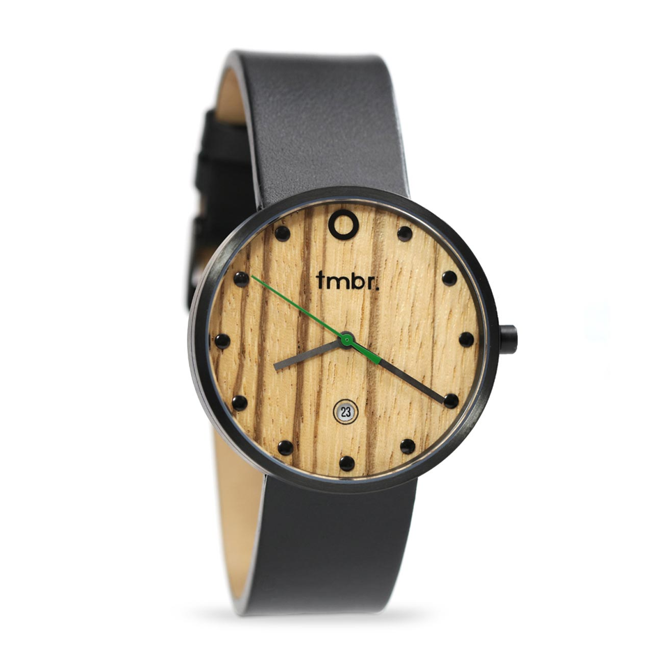 Tmbr Mill Wood Watch