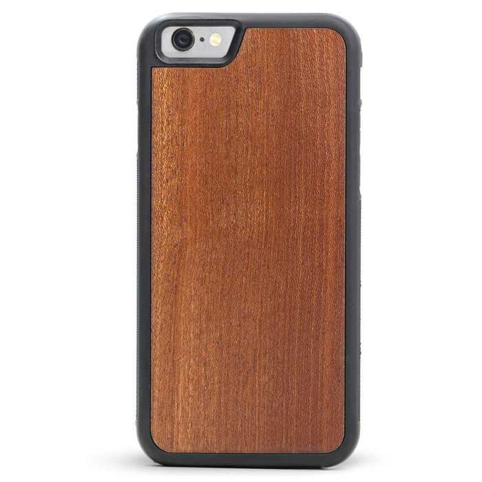 new styles f0d1f 5e6f3 Custom Engraved Wood iPhone Case