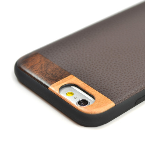 iphone 6 s case leather
