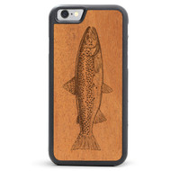 Fishy Fish Shockproof Case