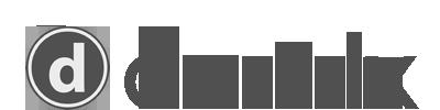 dortrix, Inc.