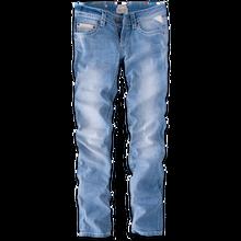 Thor Steinar W jeans Svelvik
