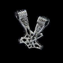 Thor Steinar Mjölnir stainless steel