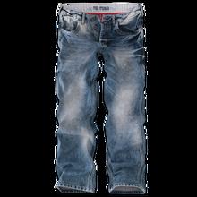 Thor Steinar jeans Haroy light blue