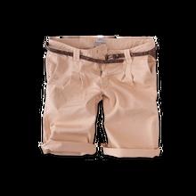 Thor Steinar W shorts Fauske incl. belt