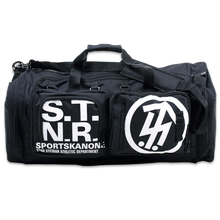 Thor Steinar sports bag Sportskanone XL