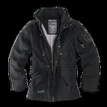 Thor Steinar jacket Dragoya