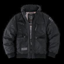 Thor Steinar jacket Steinar Pilot
