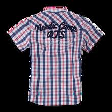 Thor Steinar short sleeve shirt Nordmark