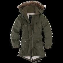 Thor Steinar W jacket Katla