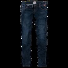 Thor Steinar W jeans Andoya