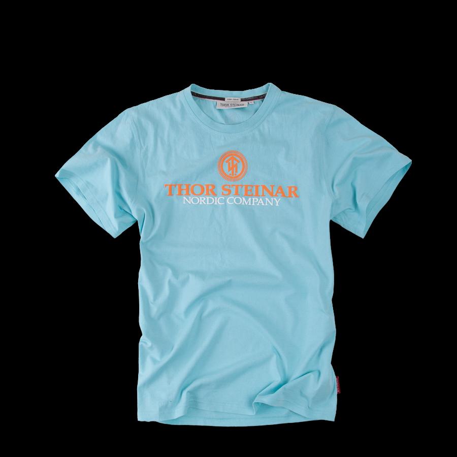 Thor Steinar t-shirt TS Support  Thor Steinar t-...