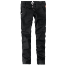Thor Steinar women jeans Nesna black