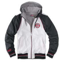 Thor Steinar reversible jacket Athletik Div. II