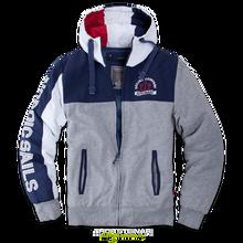 Thor Steinar bonded jacket Porshavn