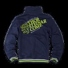 Thor Steinar sweat jacket Volda