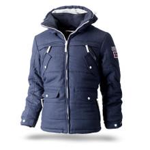 Thor Steinar jacket Dun
