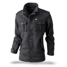 Thor Steinar jacket Filt