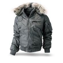 Thor Steinar jacket Aviator II